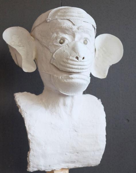Mask Sculpture.jpg