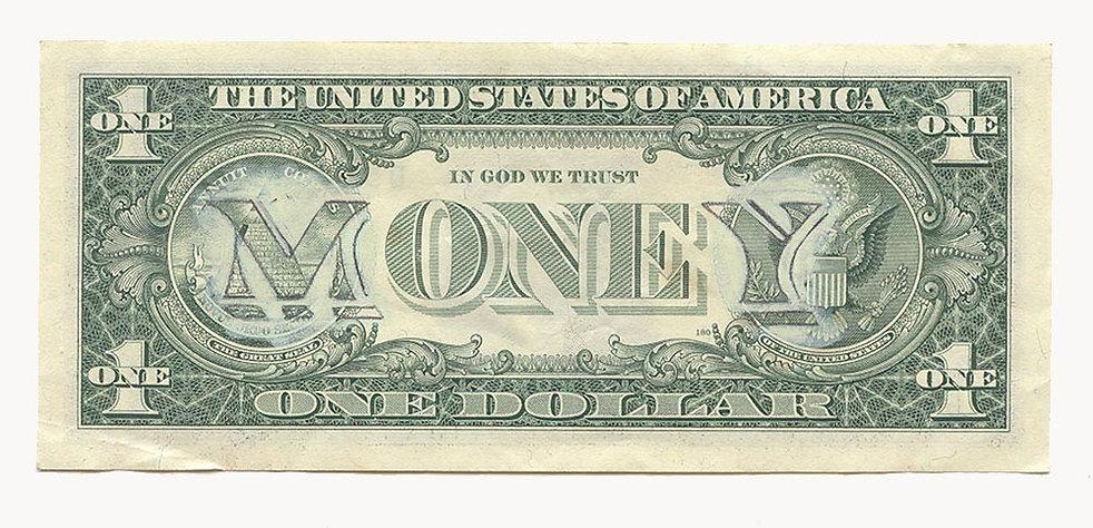 one money  .jpg