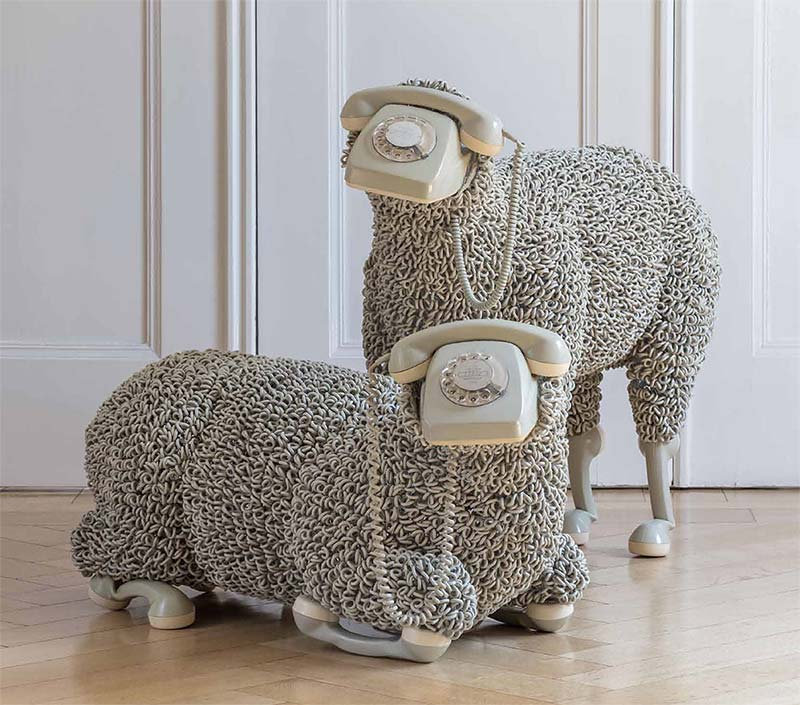 Two telephon sheep.jpg