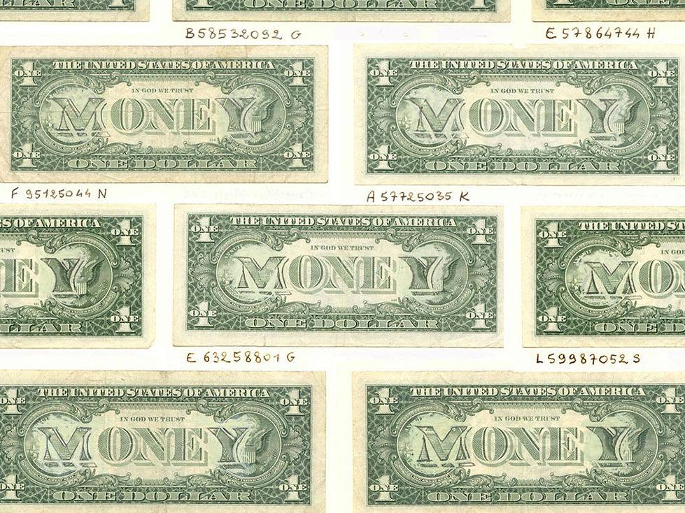 Dollars planche.jpg