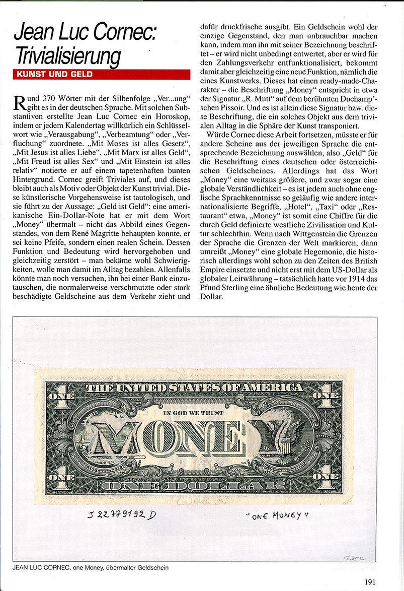 jean-luc-kunstforum- Dollar.jpg