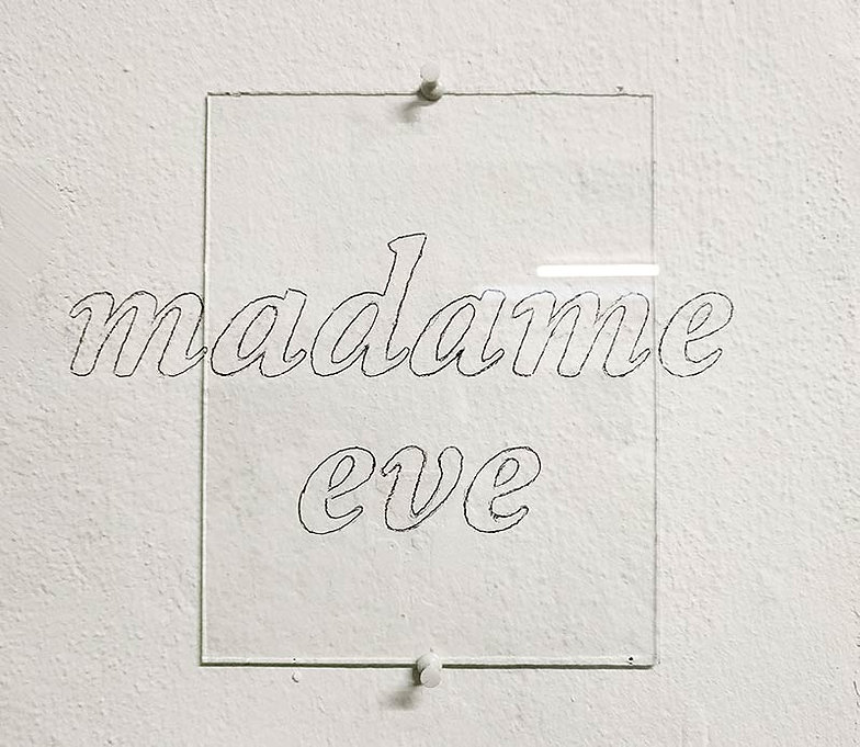mADAMe EVE.jpg