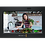 Thumbnail: Blackmagic Design Video Assist 5'' 3G