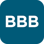 BBB-Social-Icon.png