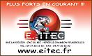 E.Itec.png