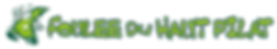 Logo Foulee du Haut Pilat.png