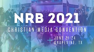 NRB_2021_FB_Header.png