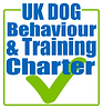 Charter Tick Logo.png