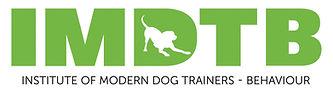 IMDTB_Behaviour_logo hi-res.jpg