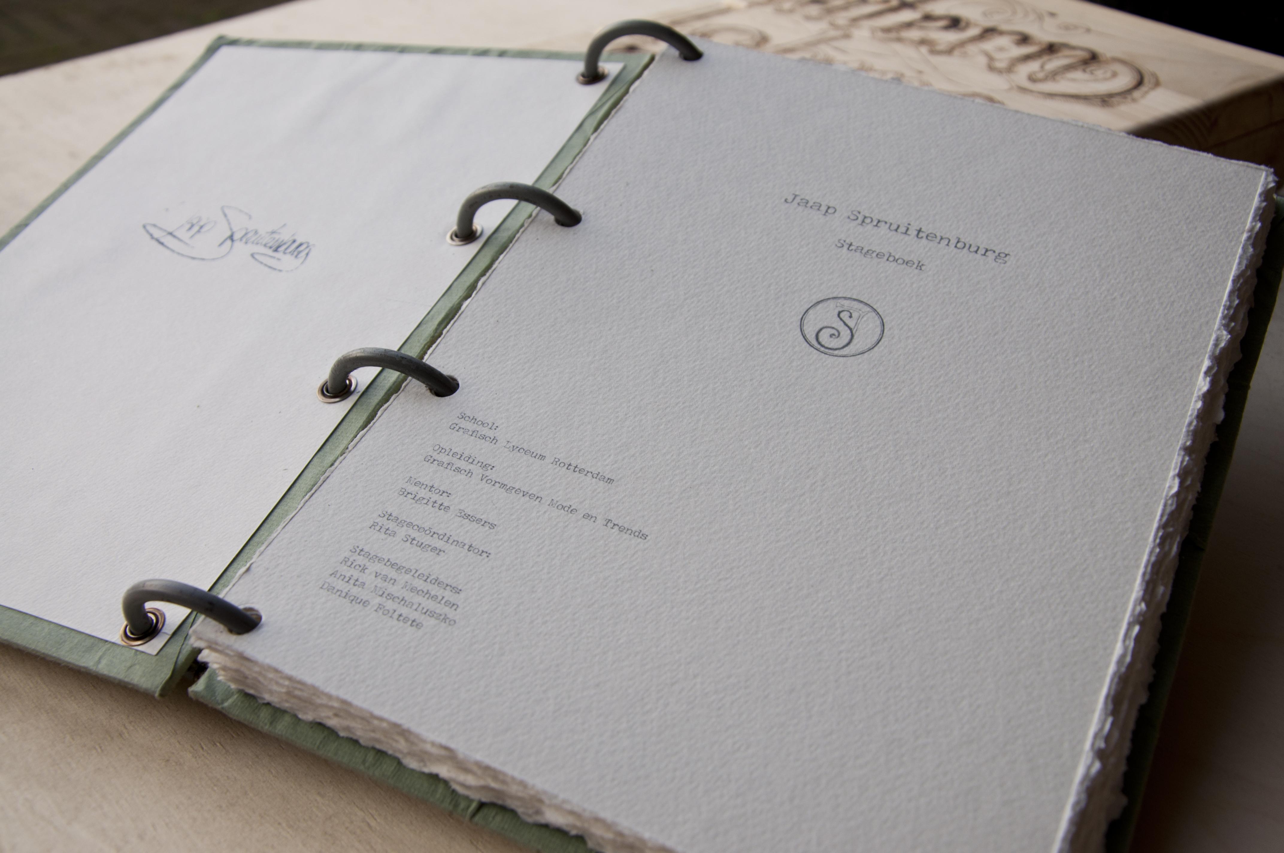 Internshipboek_022