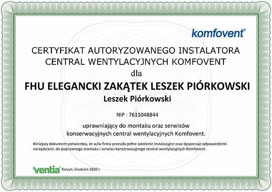 certyfikat Ventia.jpg