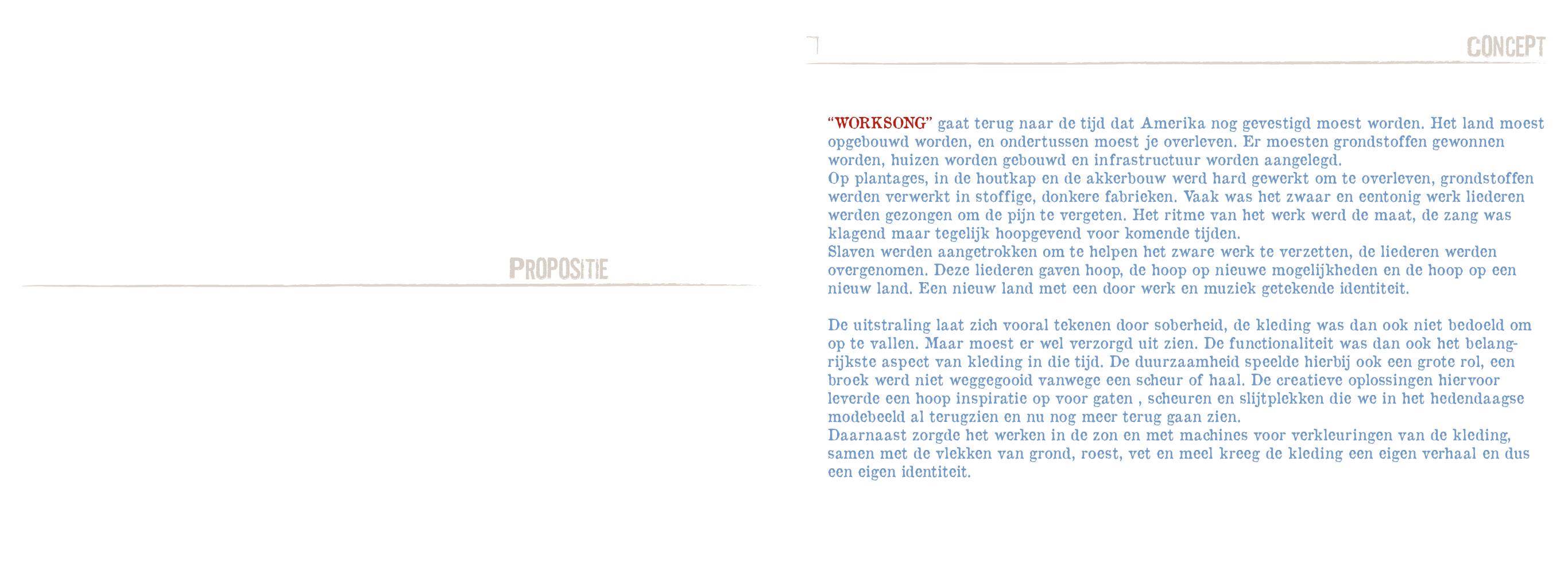 Worksong Huisstijlhandboek4