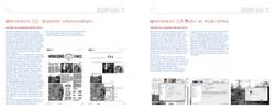 Procesboek_9