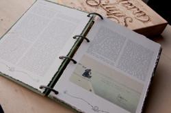 Internshipboek_031