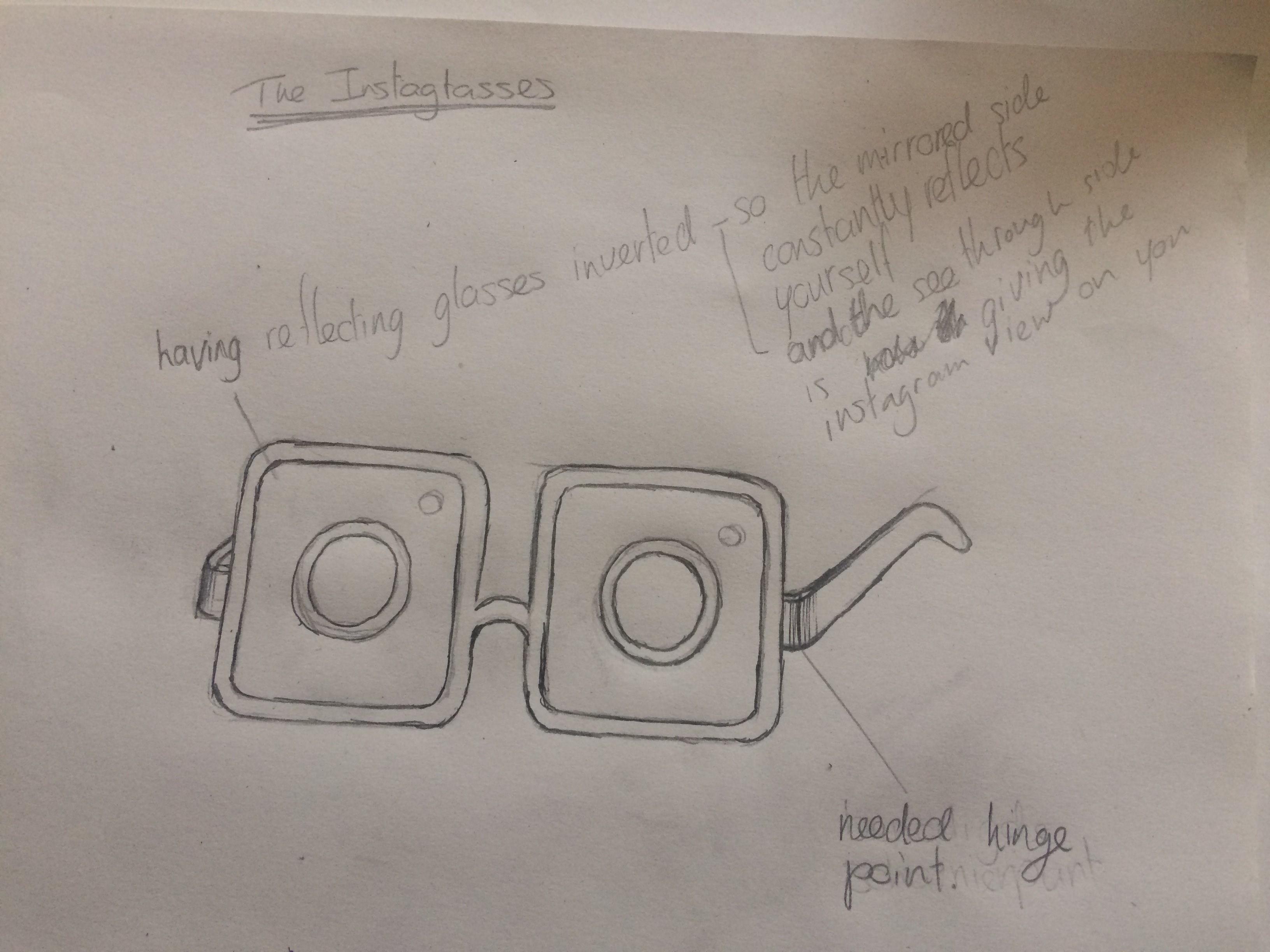 Instaglasses_sketch