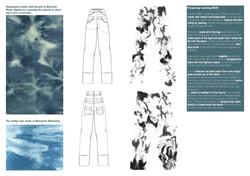 Washing_design2