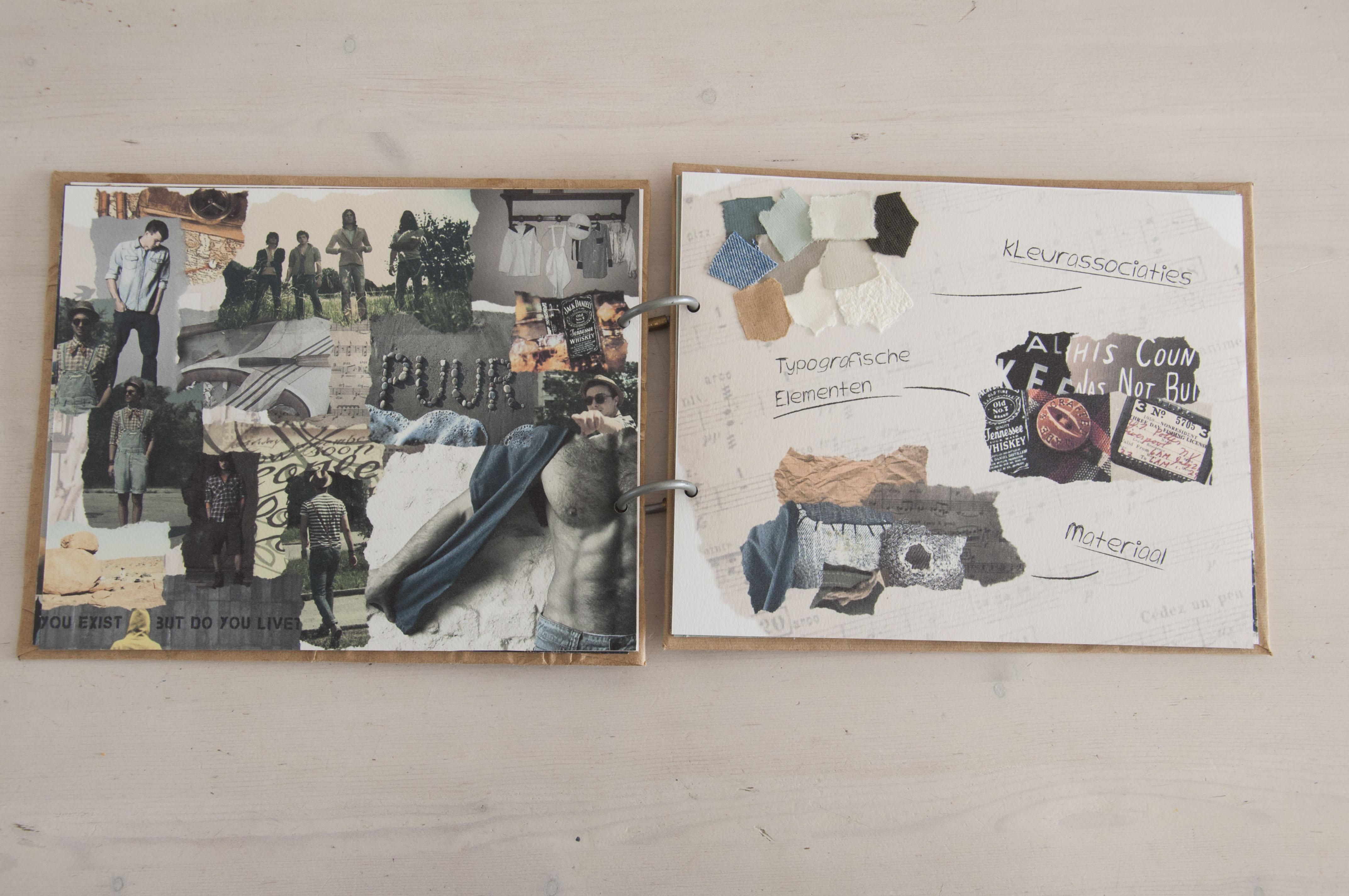 WorksongStijlboek009