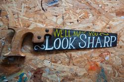 WellMakeYouLookSharp2_1