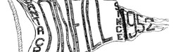 ONEILL_print9_edited