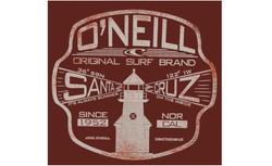ONEILL_print5