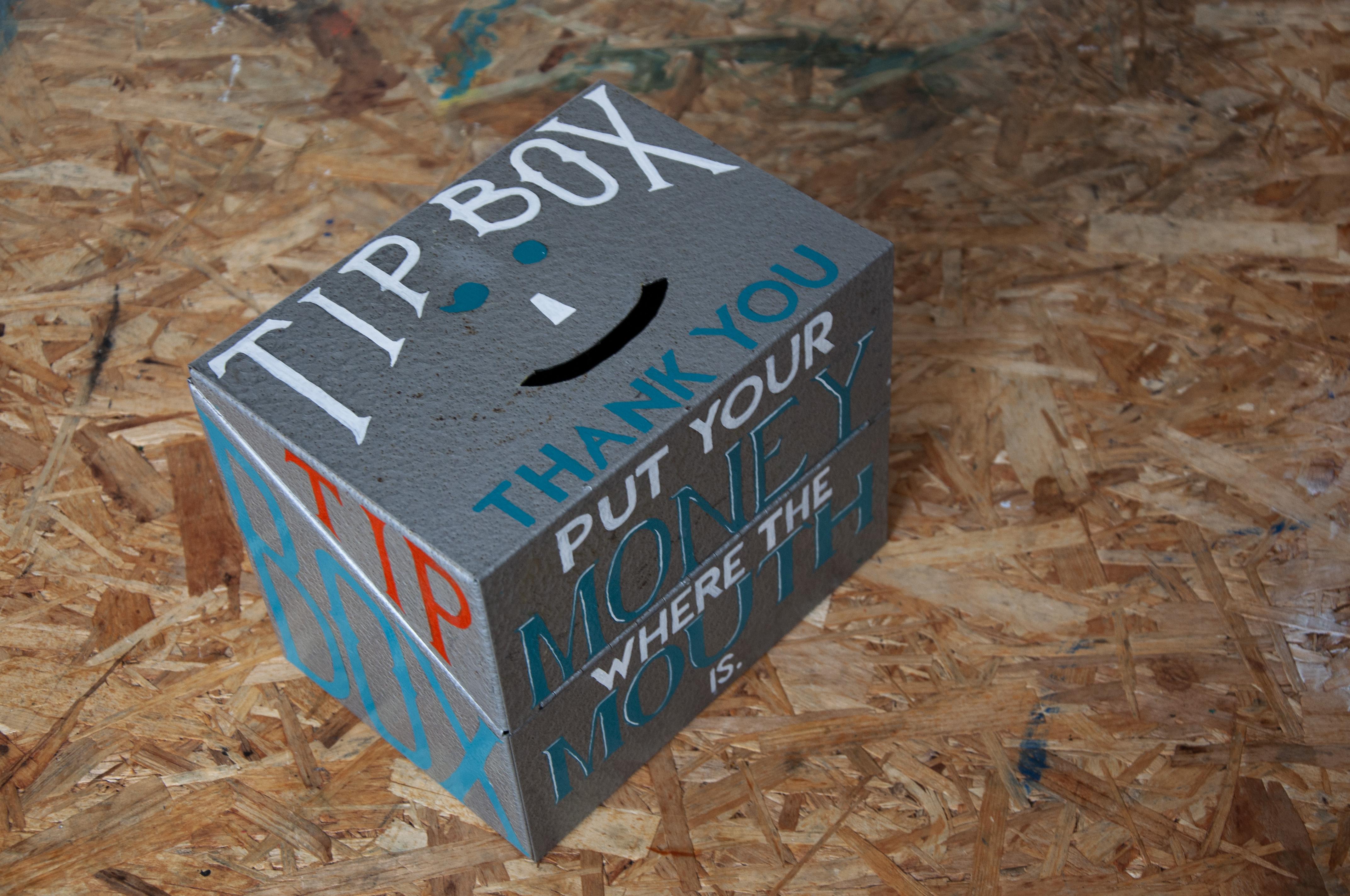 TipBox_4