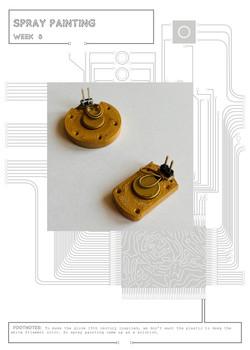 ToE_goldenoldievibrators2 1