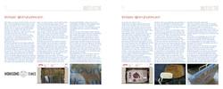 Procesboek_3