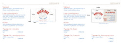 Worksong Huisstijlhandboek16