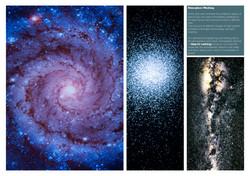 SpaceExpo_overview9