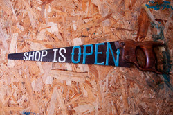 Saws_ShopSigns_4