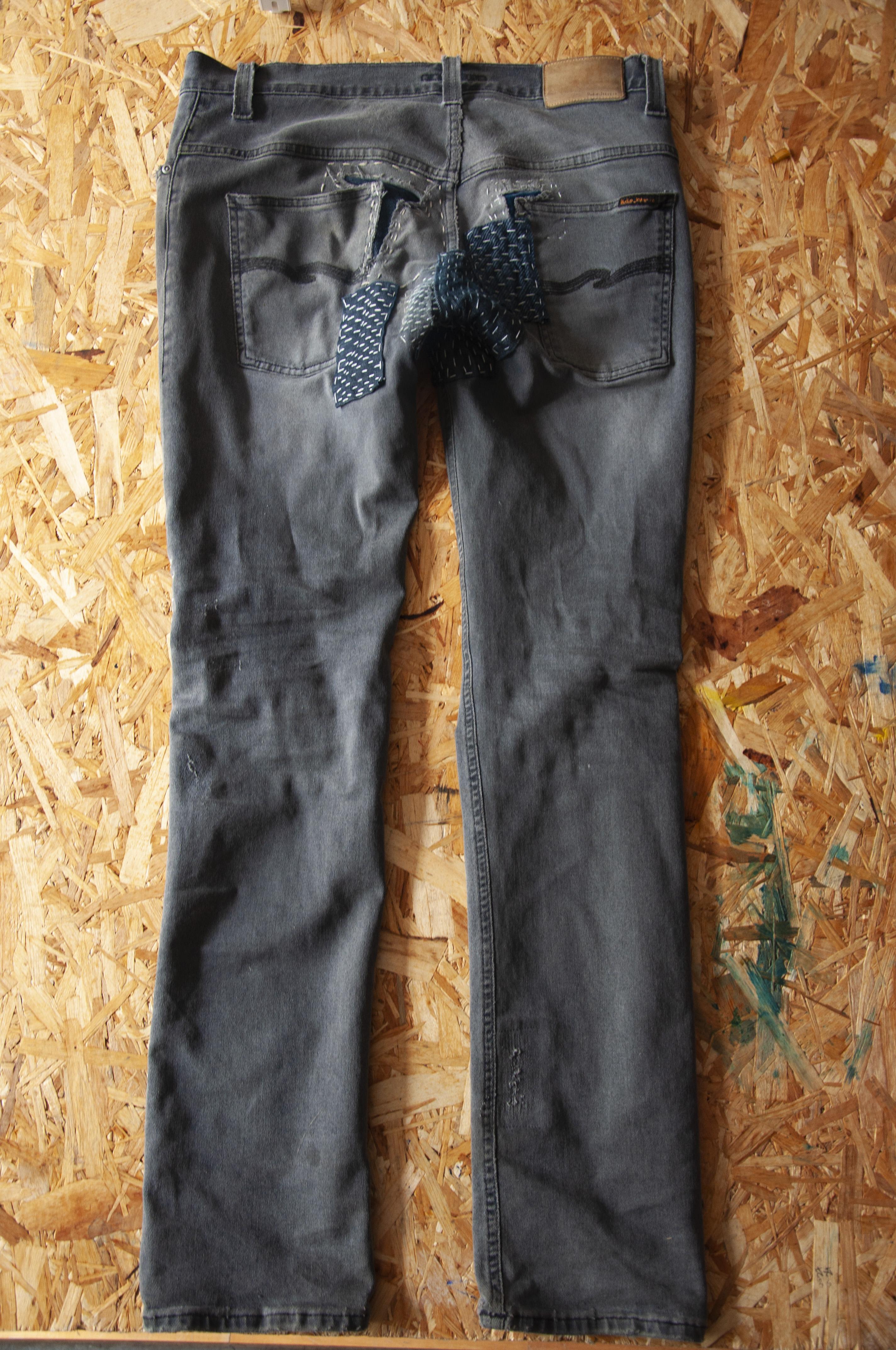 NudieRepairedJeans_2