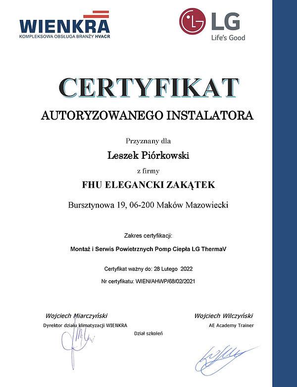certyfikat-thermav-68-ELEGANCKIZAKATEK.j