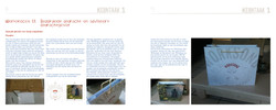 Procesboek_5