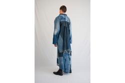 Outfit2_diagonal