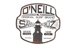 ONEILL_print4