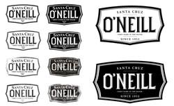 ONEILL_print7