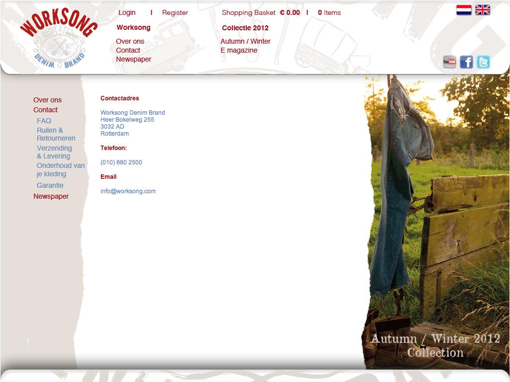Schermafbeelding 2011-12-01 om 10.38.07