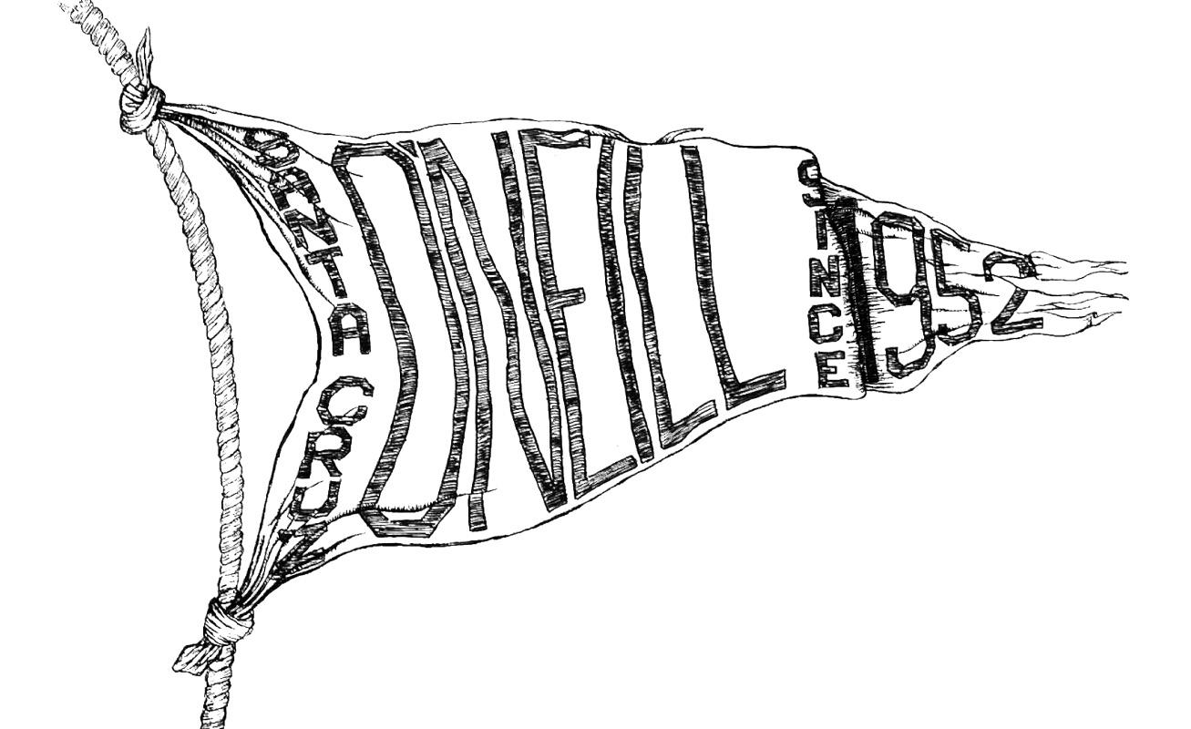 ONEILL_print9