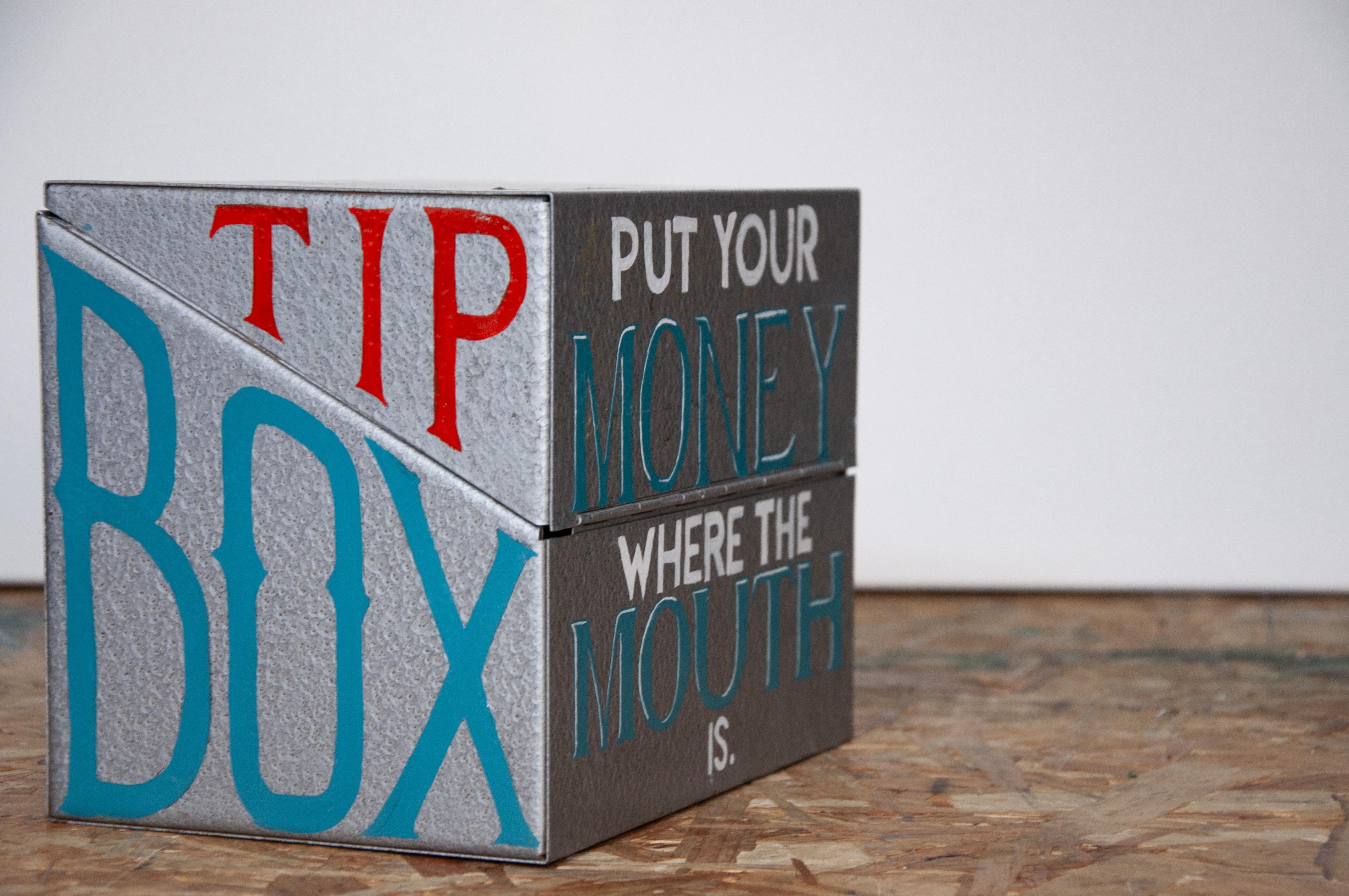 TipBox_3