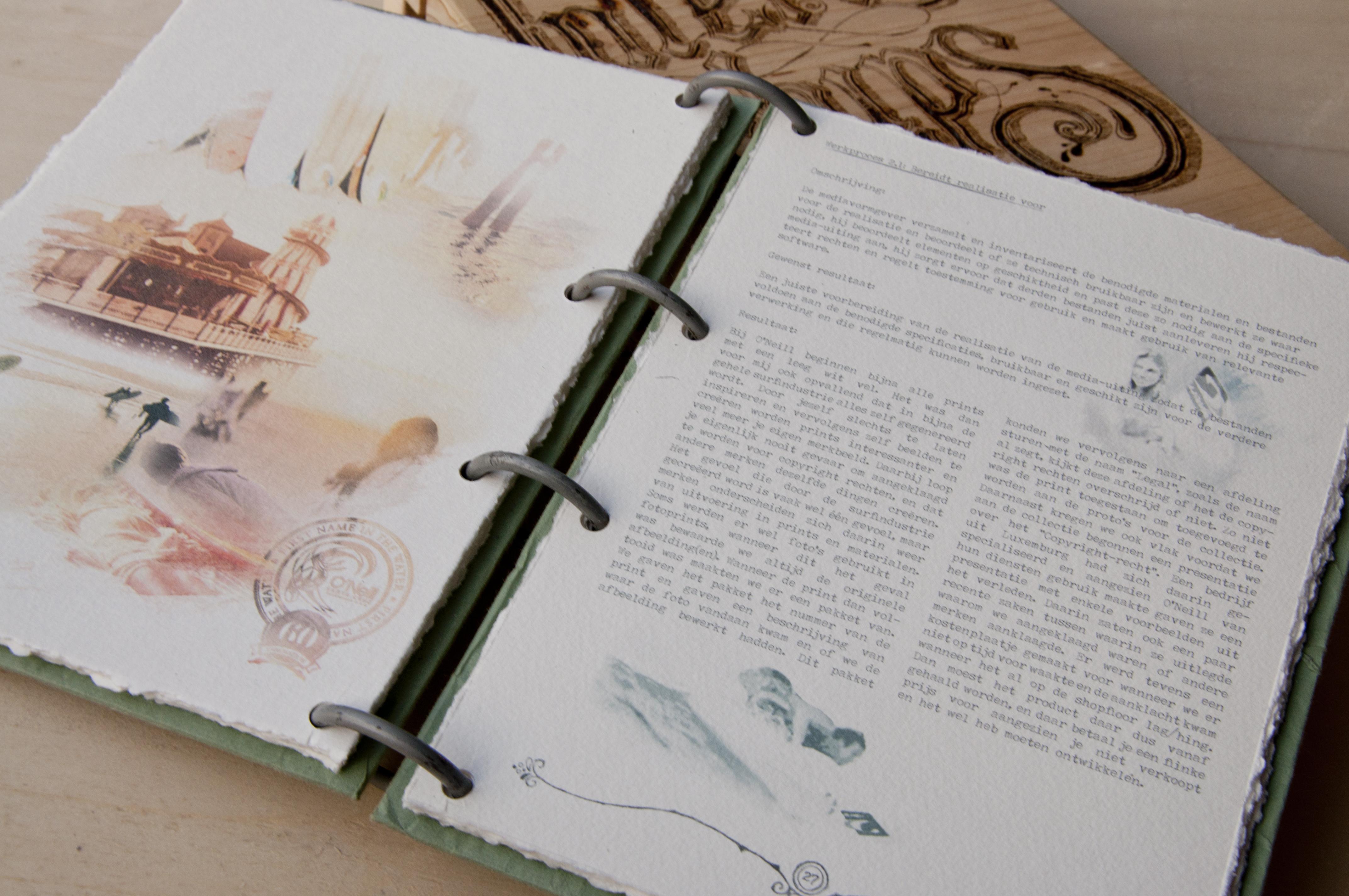Internshipboek_038