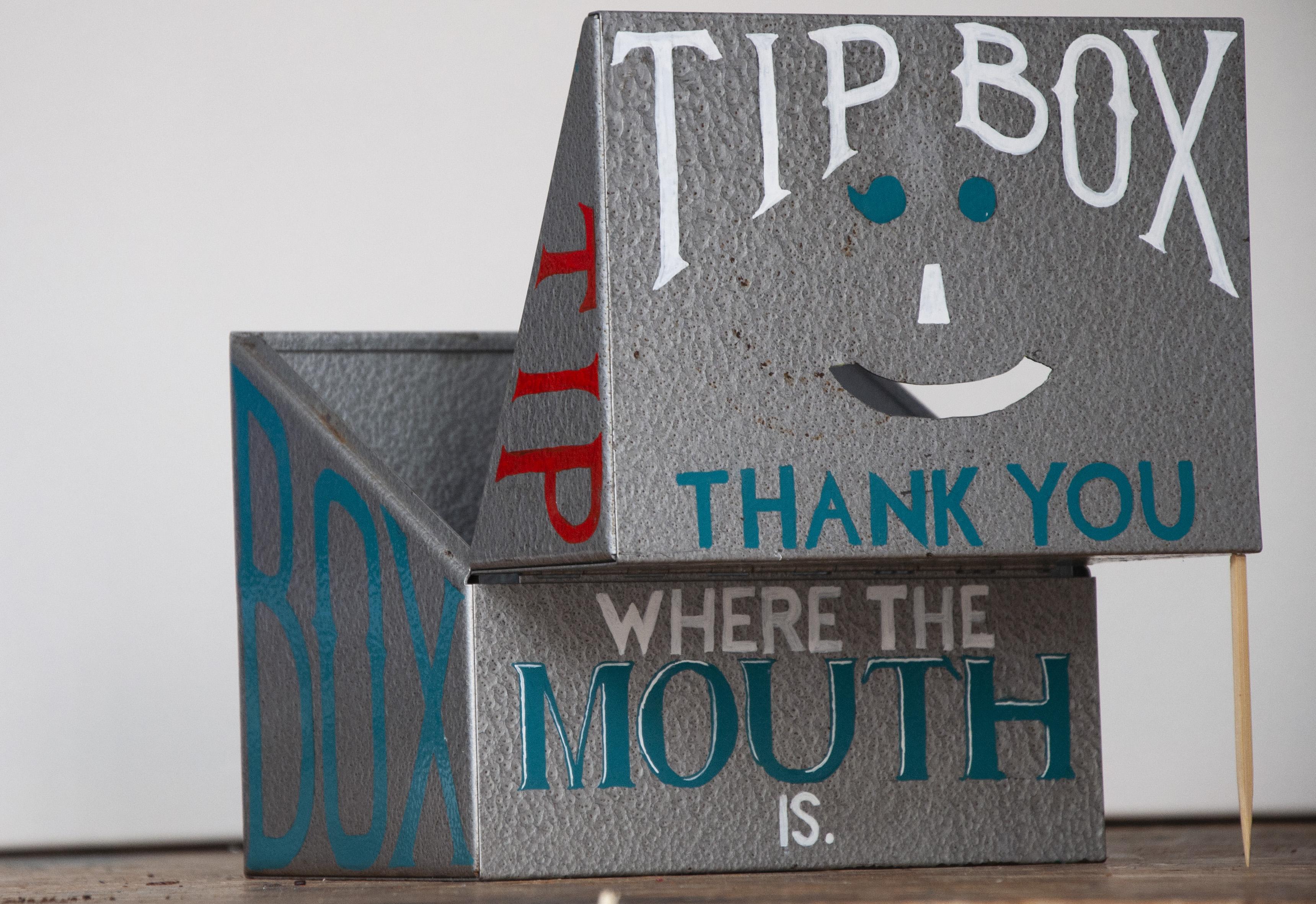 TipBox_2