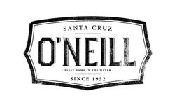 ONEILL_print8