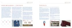 Procesboek_4