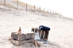 beach_living2