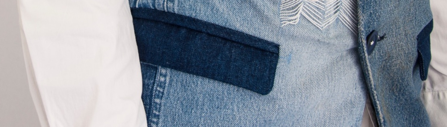 Outfit1_detail_edited_edited
