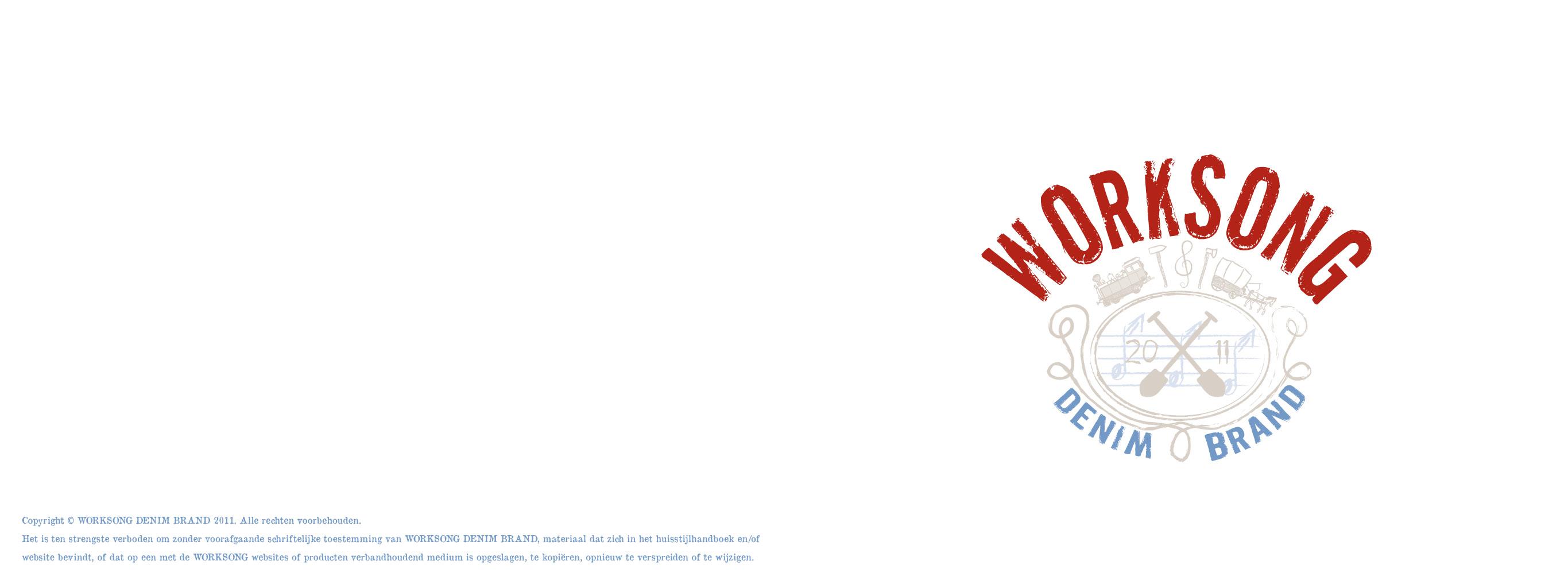 Worksong Huisstijlhandboek2