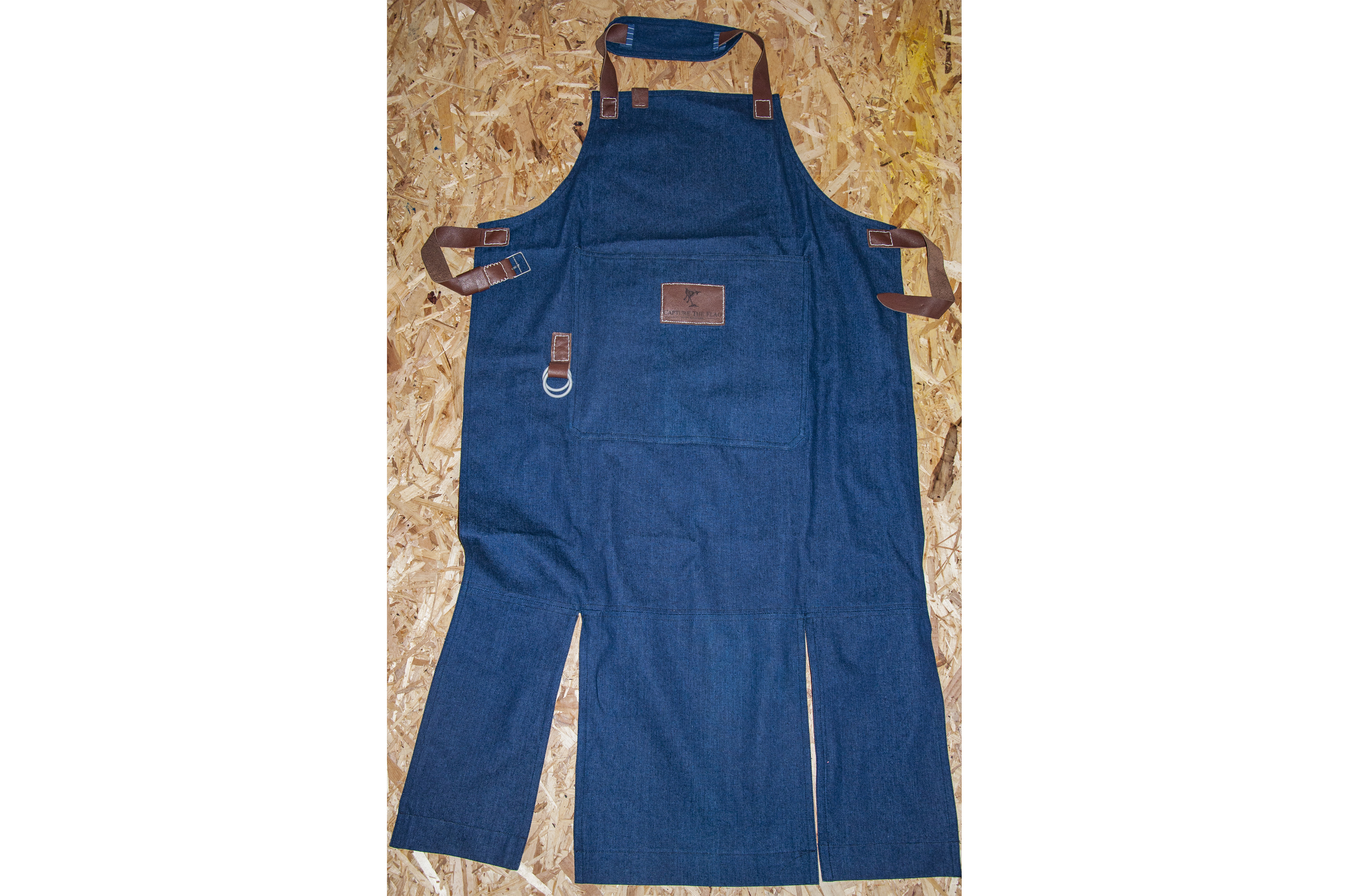 Stylepic_Apron_1