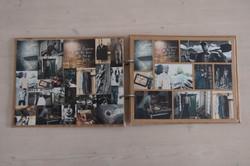 WorksongStijlboek008