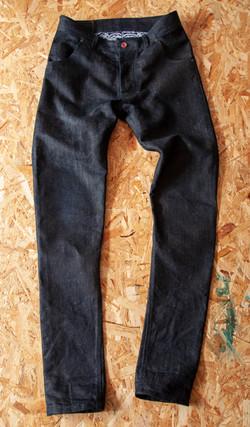 Spruitenburg_Jeans