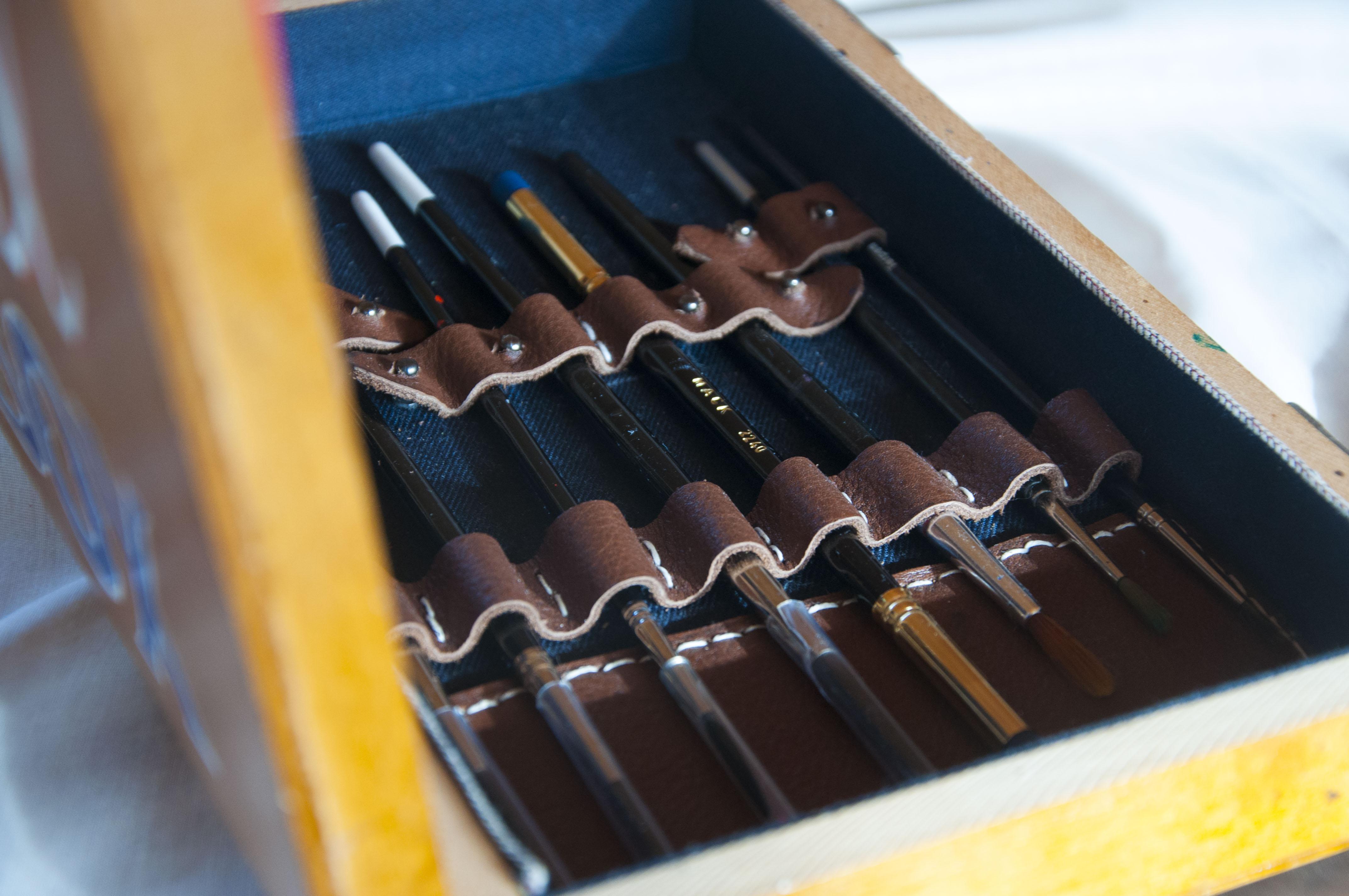 PencilCase003